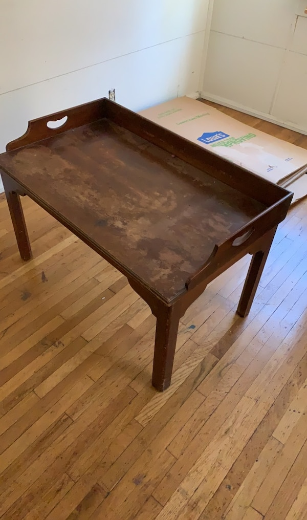 Surprising Wooden Table With Removable Table Top Gmtry Best Dining Table And Chair Ideas Images Gmtryco