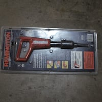 Fastening Tool VANCOUVER