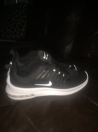 Men's Nike Air Max Size 10 Brand new 50.00 obo  [PHONE NUMBER HIDDEN]  3157 km