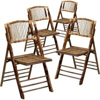 Bamboo chairs for sale  Pompano Beach, 33064