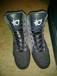 KD's 10.5 Never worn! Brand new! Sebring