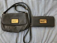 Marc by Marc Jacobs Purse and Wallet Culver City, 90066