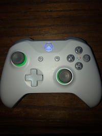 Game Console Controllers Norwalk, 90650
