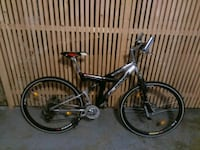 Mc Kenzie MTB Hill 700 28zoll Neuss, 41469