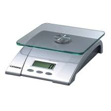 L@@K STARFRIT Electronic Kitchen Scale STILL ON THE BOX