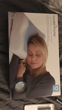 Memory foam gel pillow Jurupa Valley, 92509