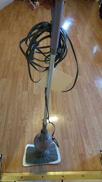 Shark steam mop Peoria
