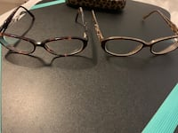 Guess Frames (2 Pairs for 40) Centreville, 20121