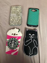Android phone cases San Bernardino, 92407