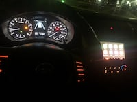 Nissan - Altima - 2013 Annandale, 22003