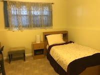 ROOM For rent 1BR 1BA Bristow, 20136