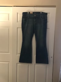 Old Navy Diva Jeans Columbia, 21044