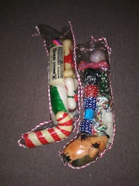 Dog Toys. Variety $4 for $5 Las Vegas, 89119