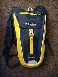 Outdoor products Hydration pack Bloomington, 47404
