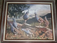 Oil Painting by Beecham Ocala, 34480