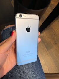 iPhone 6 16 GB unlock Toronto, M5P