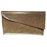 Evening Clutch bag with metal string  Mississauga, L4T 1G1