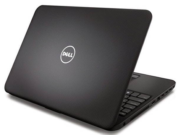 Dell Laptop 3521 15 inches