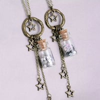 Stars In Your Eyes Necklace Palm Bay, 32907