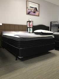 Mattress Super Sale - All sizes in stock and on sale starting as low as $119 Greenville, 29607