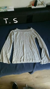 pull pull gris