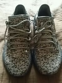 Men's pureboost adidas shoes