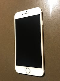 Iphone 6S 64gb Gold factory unlocked condition 10/10 Toronto, M8Y