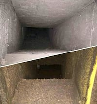 Complete Package For The Duct Cleaning Service,  Rockville