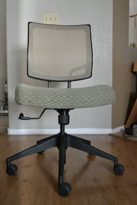 Desk/ office chairs SeatOnIt