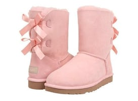 PREORDER!!! WOMAN UGG BOOTS
