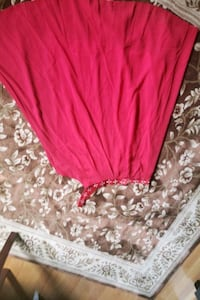 Party Dress RED Alexandria, 22304