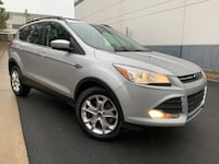 Ford Escape 2013 Chantilly