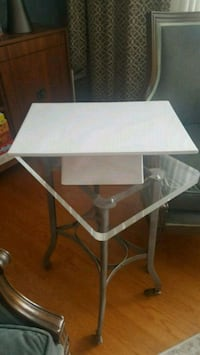 Cake stand, rectangular, Perfect condition  Toronto, M4A