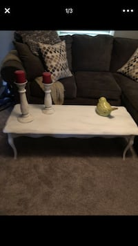 coffee table Pacolet, 29372