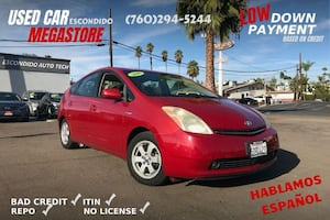 2006 Toyota Prius for sale