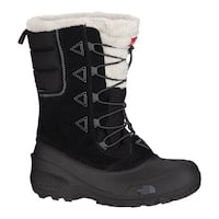 North Face Kids Boots Brampton, L7A 2R6