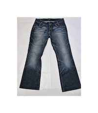 JEANS LEE Roma, 00145
