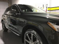 Ceramic Coating 2 Year & Lifetime Packages Brampton