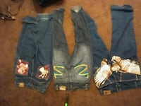 Mens clothing Louisville