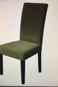 New Chair Set of 2 Pineville, 28134