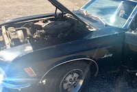 Ford - Mustang Middletown