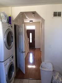 APT For rent 1BR 2BA Mount Rainier