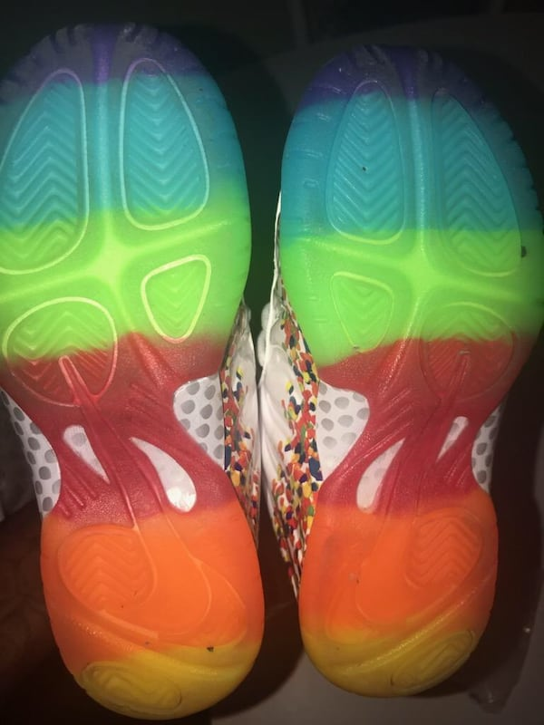 Fruity Pebbles Foams 13C 629958e2-961c-431d-933c-5ea0eacd2457