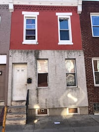 HOUSE FOR SALE IN FRANKFORD NEAR THE EL