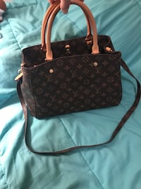 Lv bag in very good condition