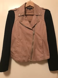 Office style jacket. Size S Toronto, M1T 2P6