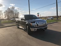 Ford - F-150 - 2012 Coon Rapids, 55433