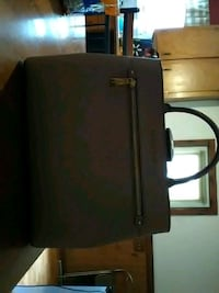 mk bag authentic  Woonsocket, 02895