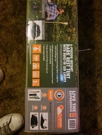Tent 6 person Minneapolis, 55432
