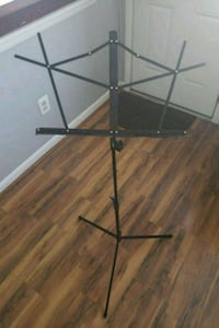 Music stand Laurel, 20723